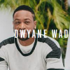 Stance Releases Fall 2015 Dwyane Wade Sock Collection