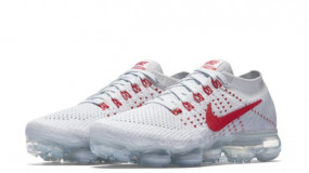 Nike Air VaporMax Late March Release