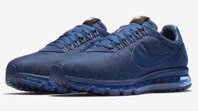 Nike Air Max LD-Zero Blue Moon drops in May