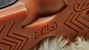 FILA Launched Two Footwear Packs to Kick off the Month of December