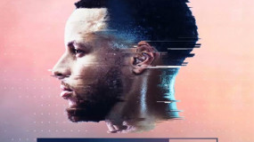 UA Launches STEPH IQ: New Trivia App Triggered by Stephen Curry's Game