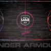 Under Armour Announces UAA Girls Basketball Circuit