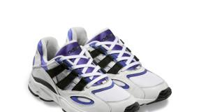 Adidas Originals Reveals Consortium LX CON OG