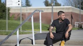 Adidas Skateboarding Reveals the Rider Series